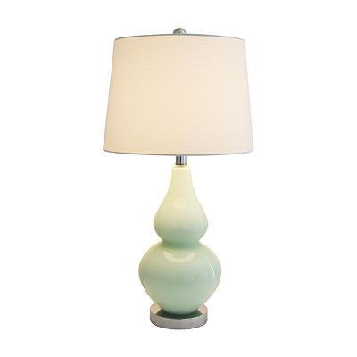 Suri glass table lamp GT-20019